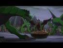 Динофроз 15 Двойной обман Dinofroz 2012