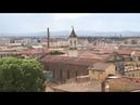 Prato Piccola Grande Italia