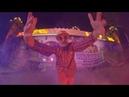 Kung Fu Vampire - Knockturnal (Official Video)