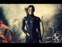 новые боевики 2018 Голодные игры Сойка-пересмешница Полные фильмы HD приключенческие фильмы