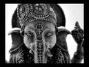 Khetzal - Ganesha Pramana - Nice Psy Goa Trance