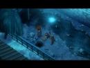 [SHIZA] Гинтама (8 сезон): Серебряная душа / Gintama Shirogane no Tamashii-hen TV8 1 (354) серия [MVO][2018][Русская озвучка]