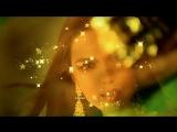 Quiet Nights - Hooman Rad