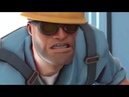 Top 10 TF2 SFM Videos Of 2016 (With Bonus Video)