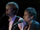 Simon Garfunkel - Sound Of Silence (1981)