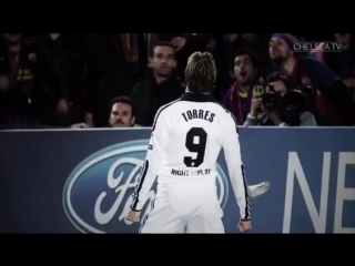 """Barcelona"" — ""Chelsea"""
