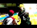 Баскетбол Куроко ● KuroBas ● AMV9