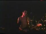 John Frusciante - After Hours (Velvet Underground) 1991-10-07