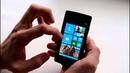 Бестолковое обновление до Windows Phone 7 8