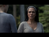 Переправа 1 сезон 3 серия Озвучка LostFilm