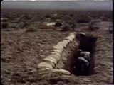 Amon Tobin - Easy Muffin Operation Tumbler-Snapper 1952.mp4