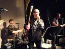 Paul Heaton - Career Opportunities (The Clash cover) - Kings Arms Salford - 15-5-12