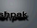 RASHPAK
