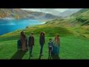 26 сентября в 20 30 смотрите фильм Излом времени на телеканале Кинопремьера
