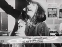 Screaming Lord Sutch Jack The Ripper live 1964