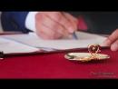 Свадебное видео видеооператор на свадьбу в Москве и в Сарове