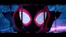 小野賢章がマイルス・モラレスに!主題歌はTK from 凛として時雨 「スパイダーマン:スパイダーバース」日本版予告編が公開
