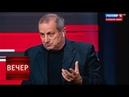 Украина ГНИЕТ и разваливается Кедми ОСАДИЛ обнаглевших украинцев