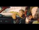 Sonny Digital Feat. Black Boe My Guy