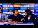 Финал индийской Суперлиги по крикету IPL 2018