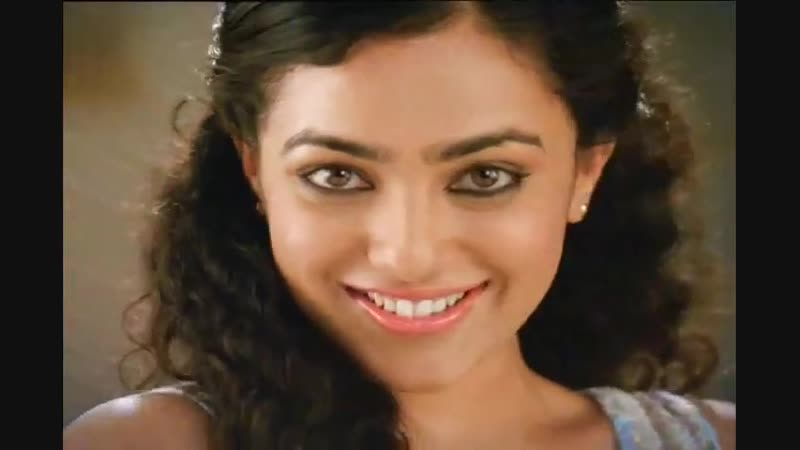 Beautiful Nithya Menen in 2011 ¦ TVC Dathri Extra Fairness Face Pack ¦ Throwback