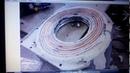 ОТОПЛЕНИЕ ДОМА 1.5 кВт обогрев 200 м.кв Вихревой магнитный нагреватель