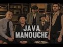 ♦ Swing of France Daniel Givone ♦ Java Manouche ♦