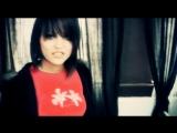 Blue Affair Sasha Dith - Я БУДУ С ТОБОЙ (Official Video HD)