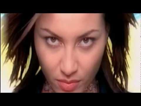 Anita Doth - Universe (EL-F Radio Dub)