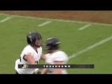 Oklahoma vs. Army _ FOX COLLEGE FOOTBALL HIGHLIGHTS