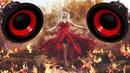 Robin Hustin x Tobimorrow Light It Up BASS BOOSTED
