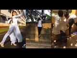 Top Video Tri