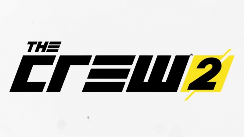 THE CREW 2 ZIVKO EDGE 540 V3 2016 - Лучшее для моторных видов спорта Трейлер Ubisoft
