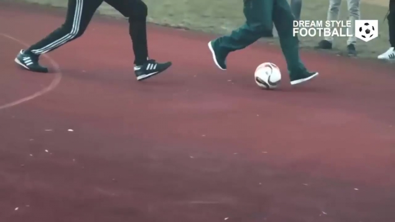 Futbolistas Famosos Que Se Disfrazaron Ronaldinho, Cristiano Ronaldo, Zlatan Ibrahimovic y Etc