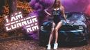 Muzica Noua De Vara August 2018 - Moombahton Dancehall Twerk Mix 2018 [CONNOR RM] Vol.26