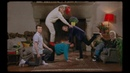 Franz Ferdinand - Glimpse Of Love (Version) (Official Video)