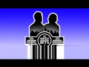 Fantasy Football 2018 Week 4 Start/Sit Questions And Lineup Ranks! Fantasy BFFs Ep 273