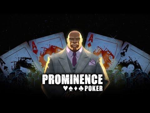 Prominence Poker 2