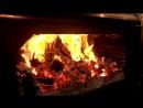 Пылающее сердце El Fuego - для вас, друзья!