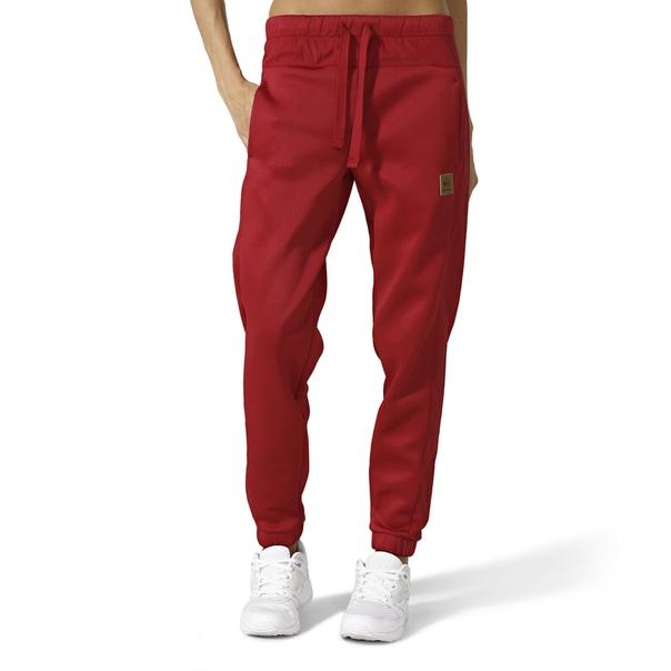 Спортивные брюки Reebok Classics Heritage