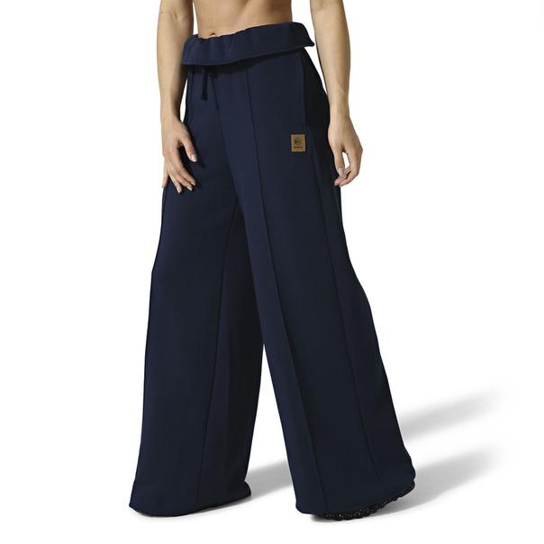 Широкие брюки Reebok Classics Heritage