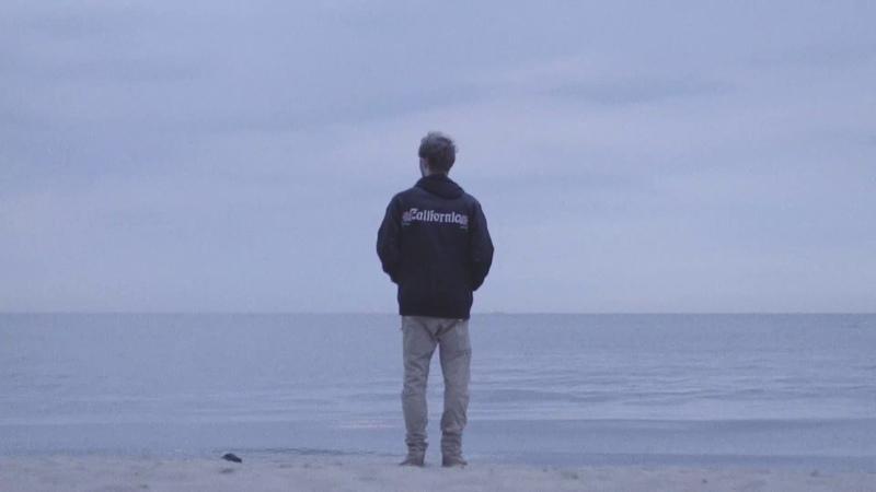 R.O x Konoba - Too Much Too Soon (Official Video)
