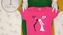 T Shirts DE1,секонд хенд