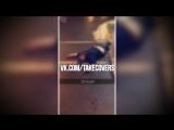TAKE COVER (149) [Лучшие уличные драки] (Bones & Cat Soup – RetinaScanner) vk.com/takecovers