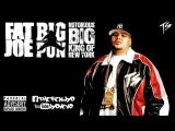 Fat Joe - John Blaze ft. Big Pun &amp The Notorious B.I.G. J Yo's REMIXX