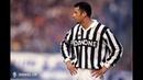 17/04/1994 - Serie A - Juventus-Lazio 6-1