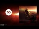 Прохождение Mass Effect 2. Часть 7: Дави букашек!