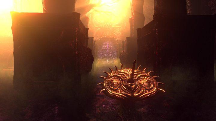 Секретные мосты и блокированные проходы вLust for Darkness