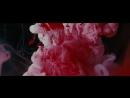 Martin Garrix David Guetta - So Far Away (feat. Jamie Scott Romy Dya) (Official Video)