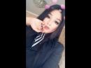 Snapchat-93049869.mp4
